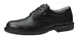 ESD_Business_Schuh_33240