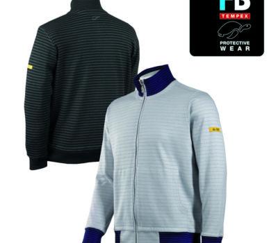 HB Protective Wear® ESD-Schutzbekleidung