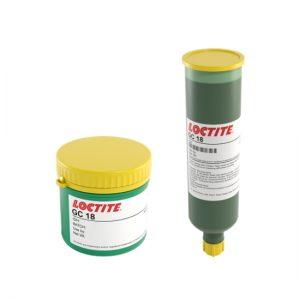 Loctite_GC18
