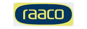 Logo-Raaco