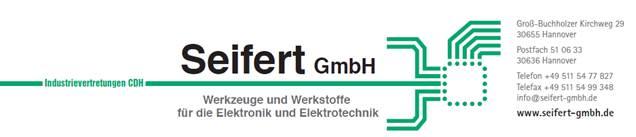 Logo-SeifertGmbH