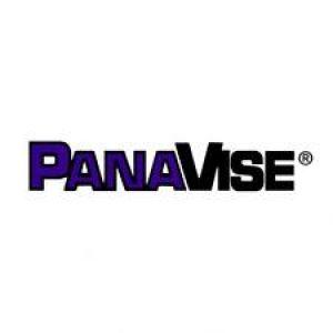 Panavise_Logo