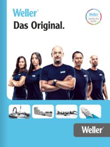 """""""Das Original"""""""