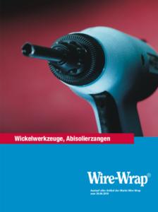 """""""Wire-Wrap ®"""""""