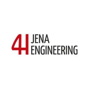 logo-4H_Jena