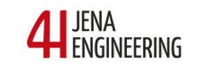 logo-4l_Jena