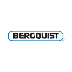 logo-BERGQUIST