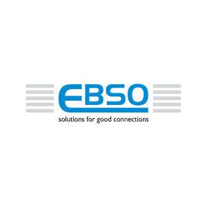 logo-EBSO