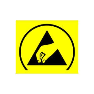logo-ESD Bereich