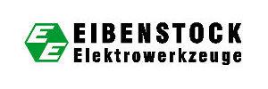 logo-Eibenstock