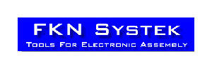 logo-FKN Systek