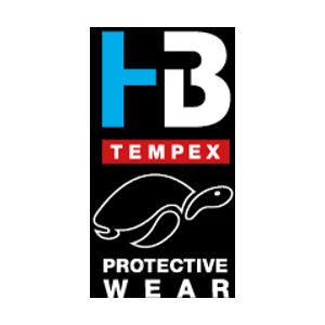 logo-HB Schutz
