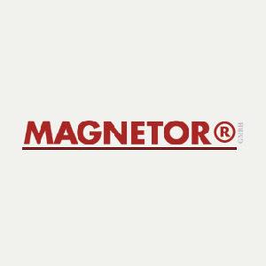 logo-Magnetor
