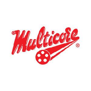 logo-Multicore