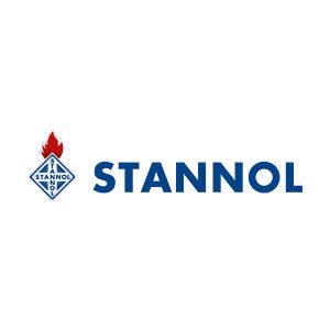 logo-Stannol