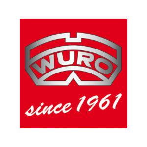 logo-Wuro