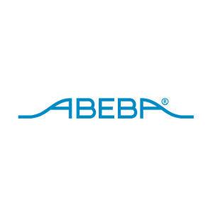 logo-abeba