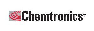 logo-chemtronics