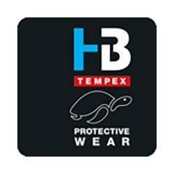 logo-hb-tempex