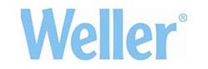 logo-weller