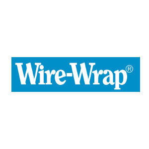 logo-wire-wrappng