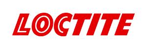 logo_loctite