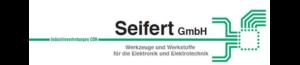 Werkzeuge und Werkstoffe für Elektronik, Elektrotechnik | Seifert GmbH