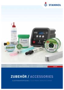 Zubehör/ Accessories
