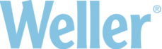 weller_logo